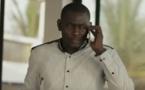 """Vidéo : Le journaliste Malal Junior Diagne, acteur dans la série """"YOU TAXI """" sur la TFM. Regardez!!"""