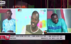 (Vidéo) Pape Cheikh Diallo réconcilie Doyen et Ndiaye suite à leur bagarre en Direct !