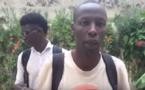 Patin clashe sévèrement Aliou Cissé et certains joueurs de l'équipe nationale
