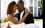 5 raisons pour lesquelles les couples ne font pas l'amour lors de leur nuit de noces
