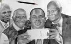 Sénégal : Une république ou un gâteau à partager ?