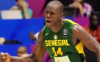 Afrobasket 2017: Gorgui Sy Dieng: « Il faut mettre en place notre stratégie pour battre le Nigéria  »