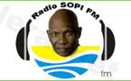 Sopi FM'' va démarrer avant la fin de l'année, selon le président Wade