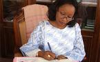 «Je confirme mon adhésion à la Gc et je déclare que la présidentielle de 2012 n'est pas un enjeu»