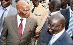 Sénégal: la majorité créé une alliance pour la présidentielle de 2012