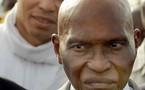 VENTE DE CARTES PDS, TENUE D'UN CONGRES, ARRIVEE DE KARIM AU CD: Wade démarre sa campagne pour 2012