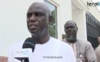 """Mansour Faye: """"Djibo Ka a marqué son époque, la dernière fois qu'on s'est parlé..."""""""