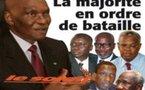 Mouvance présidentielle : L'Alliance Sopi pour demain est née