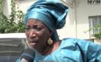 """Témoignages de Kiné Lam sur Djibo Ka:"""" Il a été le premier à me donner un passeport diplomatique"""""""