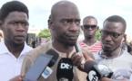 """Mamadou Sy Tounkara: """"quand l'Etat agit de manière illégale, personne n'est à l'abri"""""""