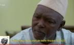 Vidéo émouvante: Toute l'équipe de IDOLES rend hommage au ministre MAAL