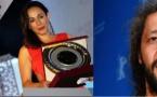 L'Egyptienne Kamla Abu Zekri remporte le grand prix Ousmane Sembene et ''Félicité'' d'Alain Gomis, le prix spécial