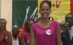 Miss Dakar 2017 :  Marième Daouda, la «Miss Sicap» succède à Ndèye Astou Sall