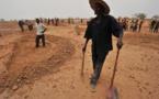 Sénégal : le Comité inter-Etats de lutte contre la sécheresse au Sahel se penche sur la question de l'occupation des terres