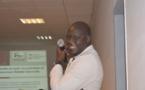 SOS pour sauver le consommateur sénégalais (Par Aly Fall)