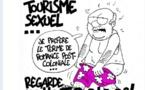 ZERO STRESS : Tourisme sexuel ou romance post-coloniale