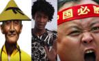 M.Thiass tacle les Chinois résidant au Sénégal et les traite de prisonniers