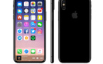 Quand la marque Apple impose ses marques