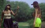 Regardez le nouveau clip de Akhlou Brick – Pédalé