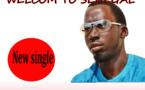 """Buur siin Muzik vous présente """"Welcome to Sénégal"""", son tout nouveau single qui sortira le mercredi 20 septembre"""