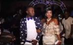 Vidéo : Le mariage de l'artiste comédien Combé à Thiès (Réactions et temps forts). Regardez