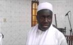 Mois de Muharram 1439/Septembre 2017 : Suivi croissant de Lune Pour Dakar et la Mecque (Par Ahmadou Makhtar Kanté)