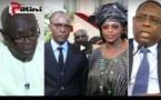Mody NIANG : Ses vérités sur Yakham Mbaye, Marième Faye Sall, Macky, Karim, Idy...