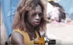 """Tekk  Khel - Comédie musicale : """"Mariage forcé Remix"""" (Viviane Chidid) à mourir de rire..."""