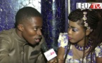 Vidéo: Daro Dinama Nekh face à Pod et Marichou
