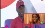 Révélations de Youssou Ndiaye, l'ancien batteur de Coumba Gawlo, sur son départ de l'orchestre de la diva