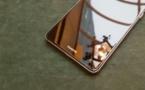 Huawei Mate 10 : un prix de vente supérieur à 1 000 euros, préparez votre 2ème rein !