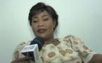 """Fatou Guewel Diouf:"""" les filles doivent s'habiller comme de grandes dames"""""""