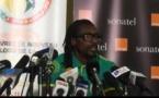 Cap-Vert : Sénégal : Aliou Cissé appelle Mbaye Niang, l'ancien Milanais