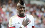 """(16 Photos) Nouvelles têtes dans la """"Tanière"""" des """"Lions"""" : Mbaye Niang et Youssouf Sabaly"""