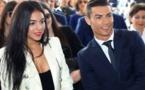 Cristiano Ronaldo et Georgina Rodriguez vers le mariage?