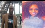 """Vidéo émouvante: Inhumation de la femme de Cheikh Ndiaye """"Jojo"""" le troupe Soleil Levant, Mamadou Kane, Bouba Ndour à Thiès pour..."""