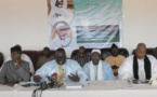 Grand Magal de Touba : le comité d'organisation exige une fourniture correcte en électricité