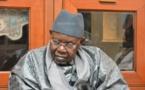 AUDIO: Rappel à DIEU de Serigne Abdoul Aziz Sy Al Amine, Khalif Général des Tidianes, les premières témoignages