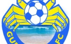 Guédiawaye FC: la société Jappo porte plainte contre le Président de l'association