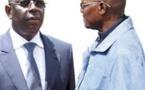 Les spécialistes divisés sur l'avenir du compagnonnage entre le Parti socialiste et le Président Macky Sall