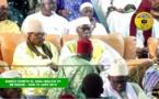 Les conseils de Serigne Mbaye Sy Mansour à Macky Sall et son Gouvernement