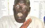 Souleymane Guèye Cissé, LD-Debout
