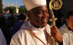 "Cardinal Turkson : "" L'hospitalité sénégalaise est fabuleuse"""