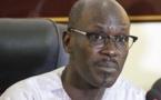 """Seydou Guèye, sur le décès de Al Amine : """"Le Sénégal vient de perdre une de ses boussoles"""""""
