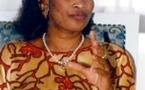 Election de 2012: Aissata Tall Sall annonce sa candifdature aux primaires socialistes