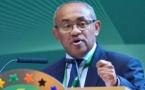 """Ahmad : """"La Caf sera inflexible sur les conditions d'organisation de la Can"""""""