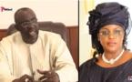 Marième Faye Sall et les nominations de Macky Sall:  Moustapha Cissé Lo assène ses vérités