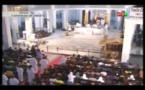 Dimanche 24-9-17 25° A – (Matthieu 20, 1-16) : Les ouvriers de la vigne