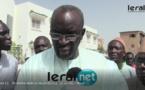 Moustapha Cissé Lô: Al Amine était un réconciliateur, un serviteur doué...
