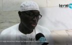 Témoignage de El Hadji Abdoul Aziz Mbaye sur Serigne Abdoul Aziz Sy Al Amine